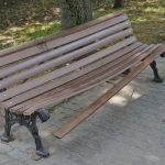 Park_Bench