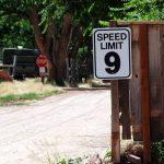 Sign_Speed